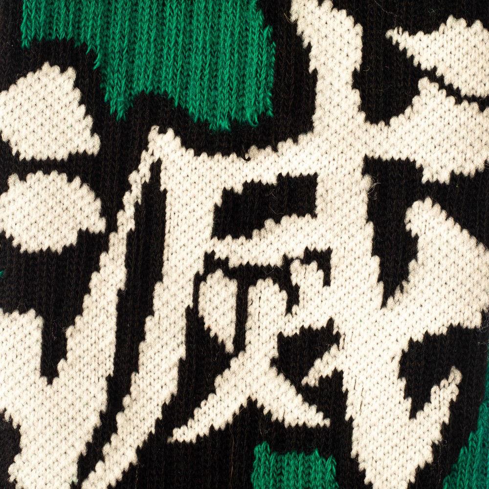 90%polyest+10%spamdex knitted single jersey